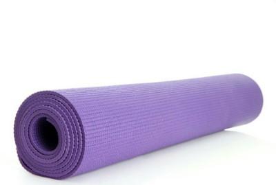 Fine Touch Comfort Yoga Purple 6 mm