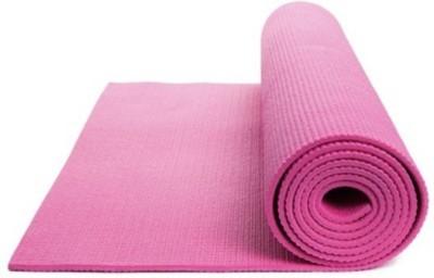 martyrs Avi 0609 pink Yoga Pink, Pink 4 mm