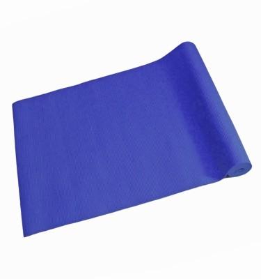 Majesty Mhd13asrc2 Yoga Blue 4 mm