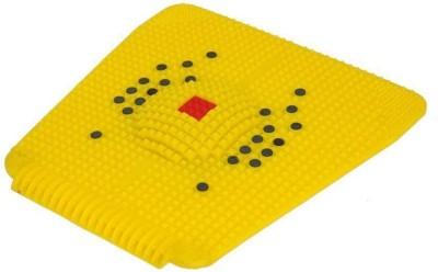 As Accu Mat Equipment Yellow, Red, Blue 2 mm