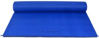 Vector X Pvc Yoga Blue 4 mm