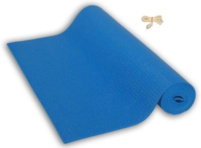 Aerolite Soft and Sturdy Yoga Light, Blue 5 mm