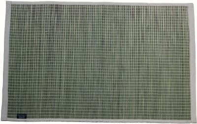 Rope International Dharba Grass - Meditation Yoga Green 3 mm