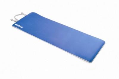 Reebok RAEL-11024BL Yoga Blue 6 mm