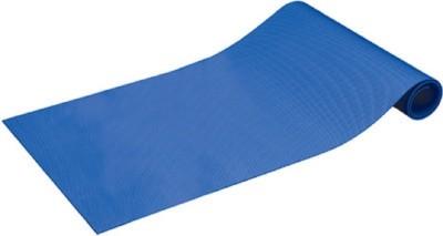 Hikco Premium Yoga Blue 0.6 mm