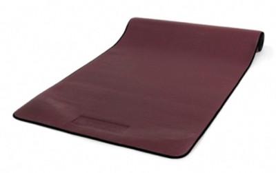 Yogistar Soft Yoga Bordo Mat 6 mm