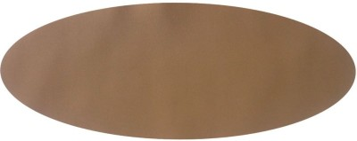 Gravolite OvalShape Yoga Brown 5 mm