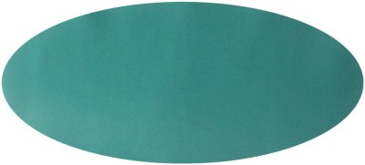 Gravolite OvalShape Yoga Green 7 mm
