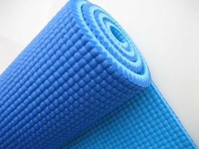Pasricha Handlooms Yoga_mat_china_4 Yoga Sky 0.4 mm