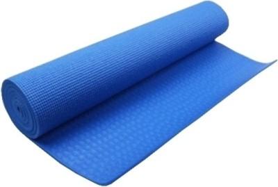 BLT PVC Yoga Blue 4 mm