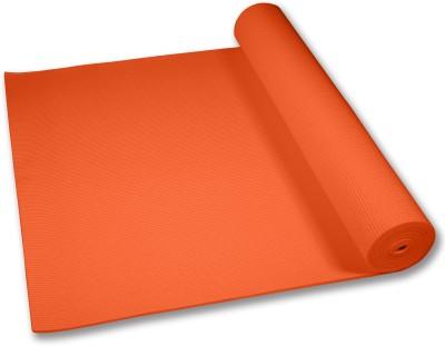 Story @ Home YOG-ORG Yoga Orange 4 mm