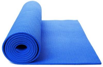 Xpeed Matt Yoga Blue 6 mm