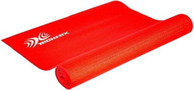 Technix 3mm Yoga Red 3 mm
