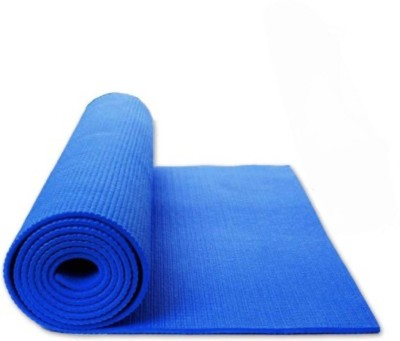 Tuelip Behome Yoga Blue 8 mm