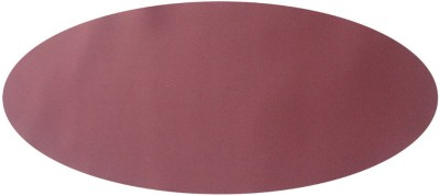 Gravolite OvalShape Yoga Cherry 7 mm