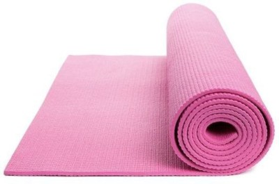 Pasricha Handlooms Yoga_mat_china_11 Yoga Pink 0.4 mm