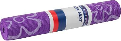 Proline Fitness TA-6102 Yoga Purple 4 mm