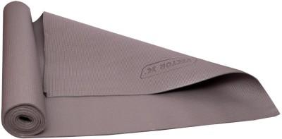 Vector X GR-4 Yoga Grey 4 mm