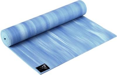 Yogistar Elements Yoga Jala Mat 6 mm