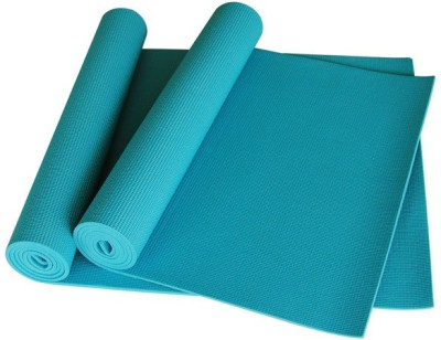 Lionsland Yoga01 Yoga Blue 5 mm