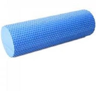 Iso Solid Foam Roller Golf Blue 19 mm