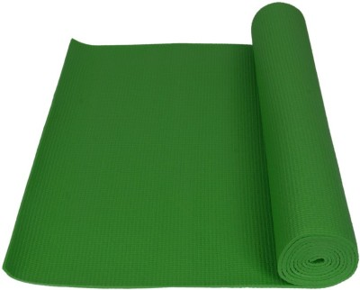 Indiano YOGA-MAT-4MM PTFE (Non-stick) Yoga Strap