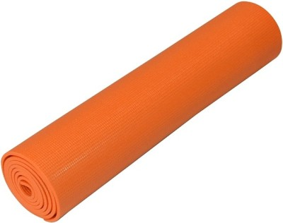 Neo Gold Leaf GL003 Yoga Orange 5 mm