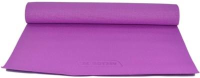 Vector X Pvc Yoga Purple 4 mm