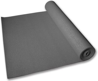Story @ Home YOG-GRY Yoga Grey 4 mm