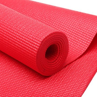 Lionsland Yoga01 Yoga Red 5 mm