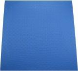 Taekwondo Plus TPMAT002 Red, Blue NA mm ...