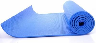 Pasricha Handlooms Yoga_mat_china_13 Yoga Sky 0.4 mm