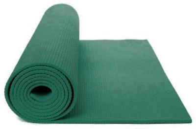 Nonie Comfort Floor Yoga Green 6 mm