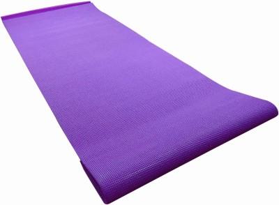 Sawariya Decor Sdyoga05 Yoga Purple 4 mm