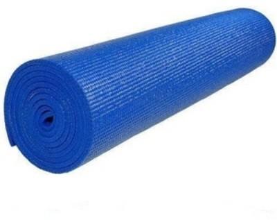 linco Exercise Yoga blue 3 mm
