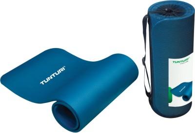 Tunturi Fitness and Fun Exercise & Gym Blue