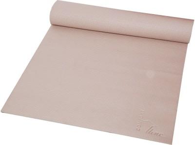Nonie Comfort Floor Yoga White 6 mm