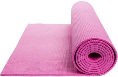 Adithya Antimicrobial Yoga Pink 6 mm