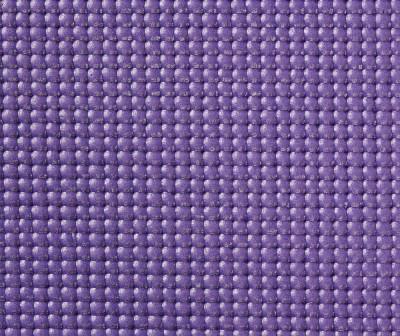 Eurotex Rejuvinat Medium Purple 5 mm Yoga Mat