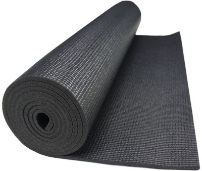 Lionsland Yoga01 Yoga Black 5 mm