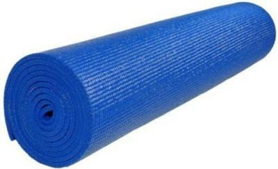 Fine Touch Comfort Yoga Blue 6 mm