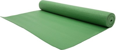 Adithya Antimicrobial Yoga Green 4 mm