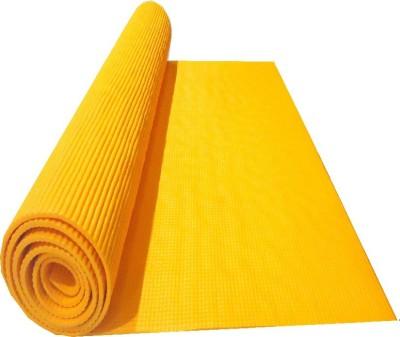 Fine Touch YM-004 Yoga Orange 6 mm