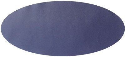 Gravolite OvalShape Yoga Navy Blue 6 mm