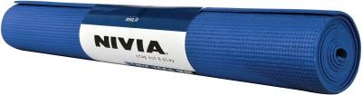 Nivia AB3620 Yoga Multicolor