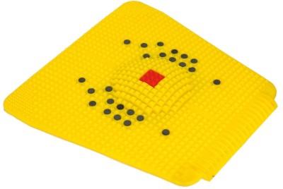 Acs Mat 2000 Golf Yellow 7 mm