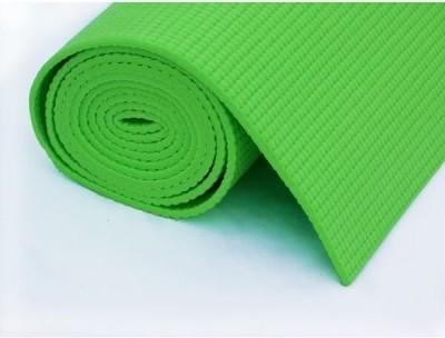 Pasricha Handlooms Yoga_mat_china_14 Yoga Green 1.4 mm