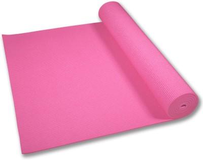 Story @ Home YOG-PNK Yoga Pink 4 mm