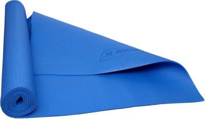 Vector X BL-4 Yoga Blue 4 mm