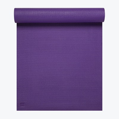 Linco Exercise Yoga Purple 4 mm